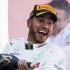 Lewis Hamilton a depăşit recordul lui Michael Schumacher