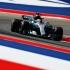 Lewis Hamilton, în pole-position și la Marele Premiu al SUA