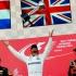 Lewis Hamilton, tot mai aproape de titlul mondial în Formula 1