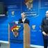 Noua şefă a CSM, Lia Savonea: Independenţa justiţiei nu trebuie să fie un accesoriu retoric