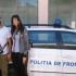 Doi libanezi au trecut ilegal frontiera bulgară, să-și petreacă luna de miere la Constanța