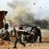 Ottawa confirmă răpirea unui cetățean canadian în Libia