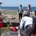 Zeci de migranţi înecaţi au fost descoperiţi pe o plajă din Libia