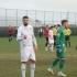 Şase victorii şi două remize în perioada de pregătire pentru FC Farul