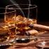 Liceenii din județul Constanța, fumători înrăiți și mari amatori de alcool