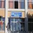 """Liceul """"Călinescu"""": ultima întâlnire în proiectul Erasmus + WIDE!"""