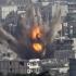 Doi lideri militari ai Statului Islamic au fost ucişi într-un raid aerian