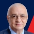 Liderul PSD Constanţa, Felix Stroe: Guvernul Cîţu nu va rezista până la sfârşitul anului 2021