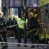 Lidl, împotriva autorilor atacului din Londra, care i-au făcut o publicitate negativă