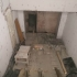 Liftul unui bloc de 11 etaje a căzut în gol cu patru oameni în el