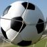 Fotbalul în Italia se reia la 12 iunie
