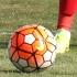 CS Poseidon Limanu-2 Mai, câştigătoarea Ligii a V-a la fotbal