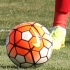 FCSB pierde în faţa fostului antrenor
