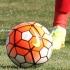 Etapa a doua în Liga a IV-a constănţeană la fotbal