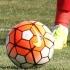Ultima etapă a turului în Liga Old-Boys Constanța la fotbal