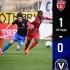 Liga 1, etapa 29: FC Botoșani - FC Viitorul Constanța 1-0