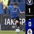 Liga 1, etapa 2 play-out: FC Viitorul Constanța - Gaz Metan Mediaș 1-0
