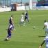 SSC Farul a ajuns pe locul 13 în Liga a 2-a