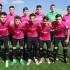 FC Viitorul II joacă vineri, la Ovidiu, cu Delta Dobrogea Tulcea