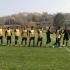Sport Prim Oltina, scorul etapei în Liga a V-a