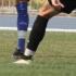 Pelinu - Cobadin, derby pentru șefia Seriei Sud