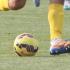 Liga Old-Boys Constanța la fotbal, etapa 1