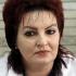 Societatea Română de Nefrologie, condusă de un medic constănțean