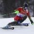 România debutează la Jocurile Olimpice de Tineret 2016 de la Lillehammer, Norvegia