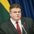 Lituania se teme că UE va fi mai puțin fermă față de Rusia după Brexit