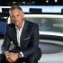 Lineker şi-a schimbat zicala fotbalistică despre Germania