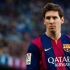 Lionel Messi, accidentat la tendonul piciorului stâng în meciul cu Athletic Bilbao