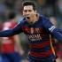 Lionel Messi, suspendat patru meciuri de FIFA după ce a înjurat arbitrii unui meci