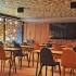 Messi şi-a deschis un restaurant în Barcelona
