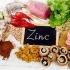 Lipsa de zinc poate duce la boli grave! Ce alimente trebuie să mâncaţi