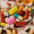 Lipsă gravă de antibiotice noi, pe plan mondial
