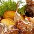 Atenție la ce mâncați! Vedeți lista alimentelor bune şi lista alimentelor rele