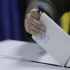 Alegeri parlamentare 2020. Lista candidaților din Județul Constanța
