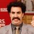 Un român a scăpat de comisioane bancare de 39.000 euro!