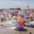 Măsuri pentru protecţia turiştilor pe plajele de la Marea Neagră