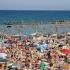 Şefa DSP Constanţa: Dacă turiștii au cel mai mic indiciu că ar putea fi infectaţi, să rămână acasă