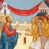 Sute de luptători anticomuniști, pomeniți la Catedrala Arhiepiscopală
