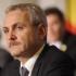 Dragnea: PSD nu e în pericol de scindare