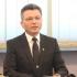 Liviu Cazan nu va mai fi directorul Autorității Navale