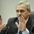 Dragnea: Regret că am cedat propunerii PSD Argeş de a semna candidatura lui Rădulescu