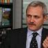 PSD și ALDE vor semna miercuri un protocol de colaborare electorală