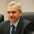 Dragnea: George Maior mi-a spus că nu este interesat de funcția de prim-ministru