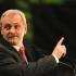 Dragnea: Demisia lui Iordache a fost hotărârea dumnealui
