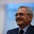 Liviu Dragnea: Scrisoarea cere ca PSD să se alinieze cu Iohannis, Opoziţia şi SPP