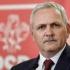 Candidatul PSD la prezidenţiale va fi stabilit duminică seară