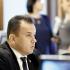 """Iohannis, acuzat că a plagiat rezultatele proiectului """"România educată"""""""